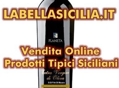 Olio-Denocciolato-Biancolilla-Planeta-olio-sicilia.jpg