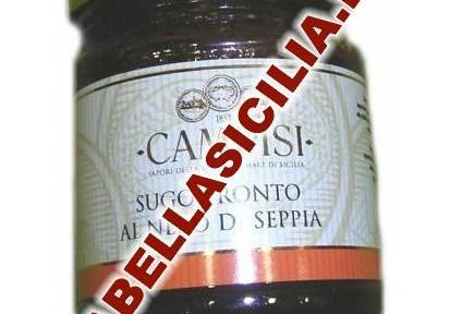Sugo-pronto-Nero-di-Seppia-campisi-sicilia.jpg