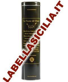 Olio-soste-d'ulisse-Barbera-Olio-Sicilia.jpg