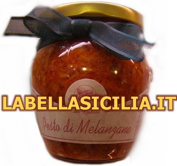 Pesto-Melanzane,-Pesto-Sicilia-Melanzane,-pesto-melanzana.jpg
