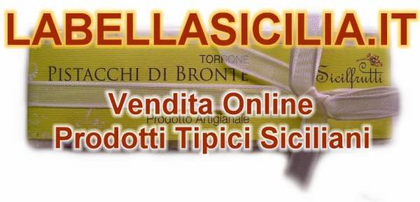 torrone-pistacchio-di-bronte,-torrone-pistacchio,-bronte,.jpg