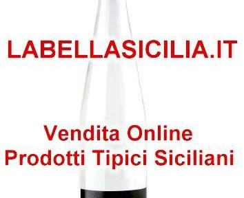 Grappa-di-Zibibbo-Sicilia-Grappa-Siciliana.jpg